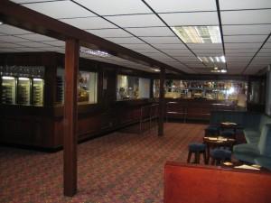 Tilbury Community Centre Banqueting Suite | Wedding, Party, Dinner Dance Venue